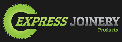Express Joinery Products